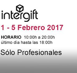 intergift02-2017-mini