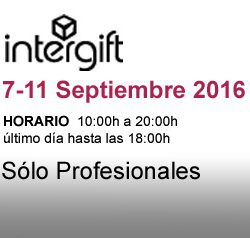 intergift2016-mini