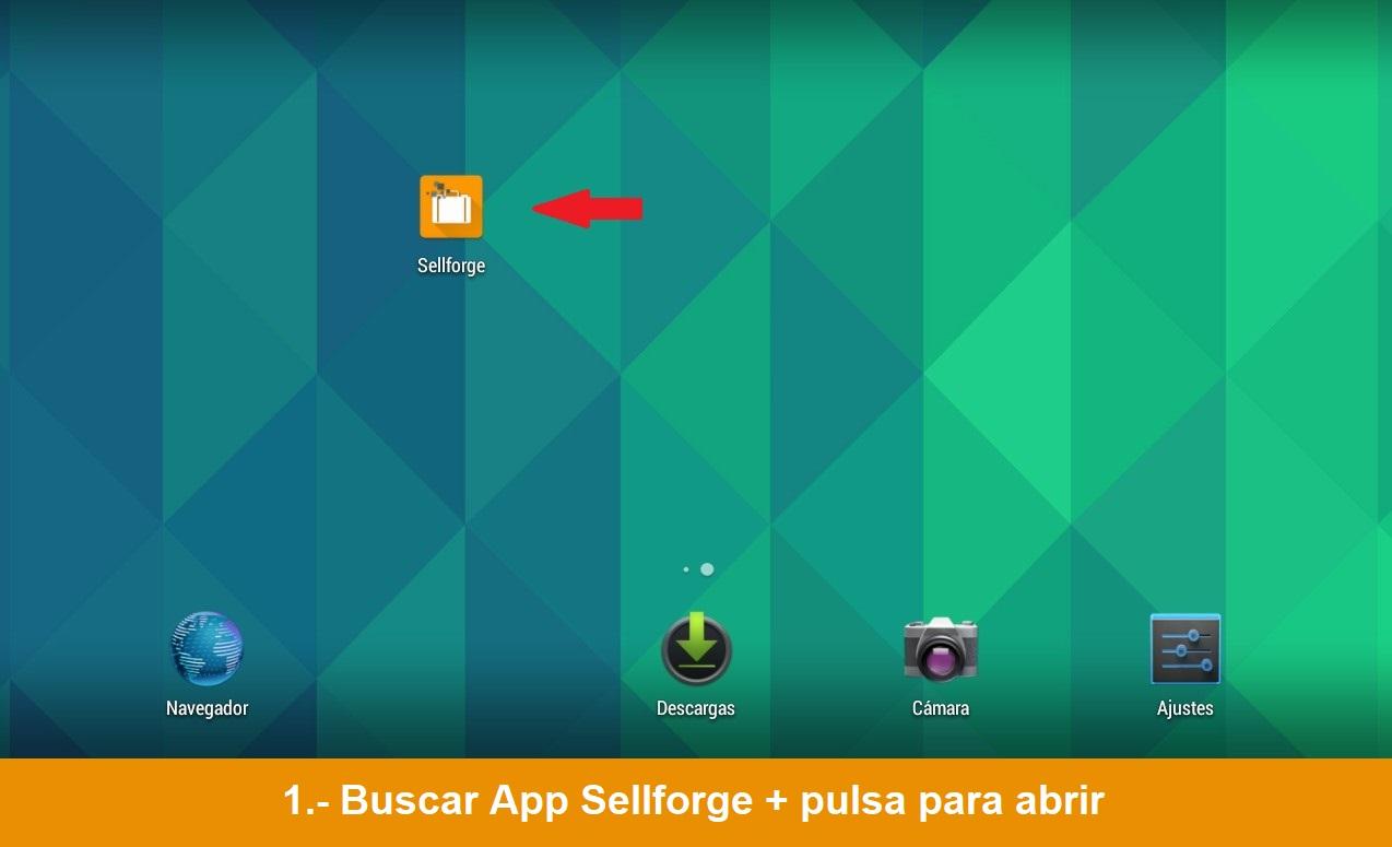 Actualización-tablet-1
