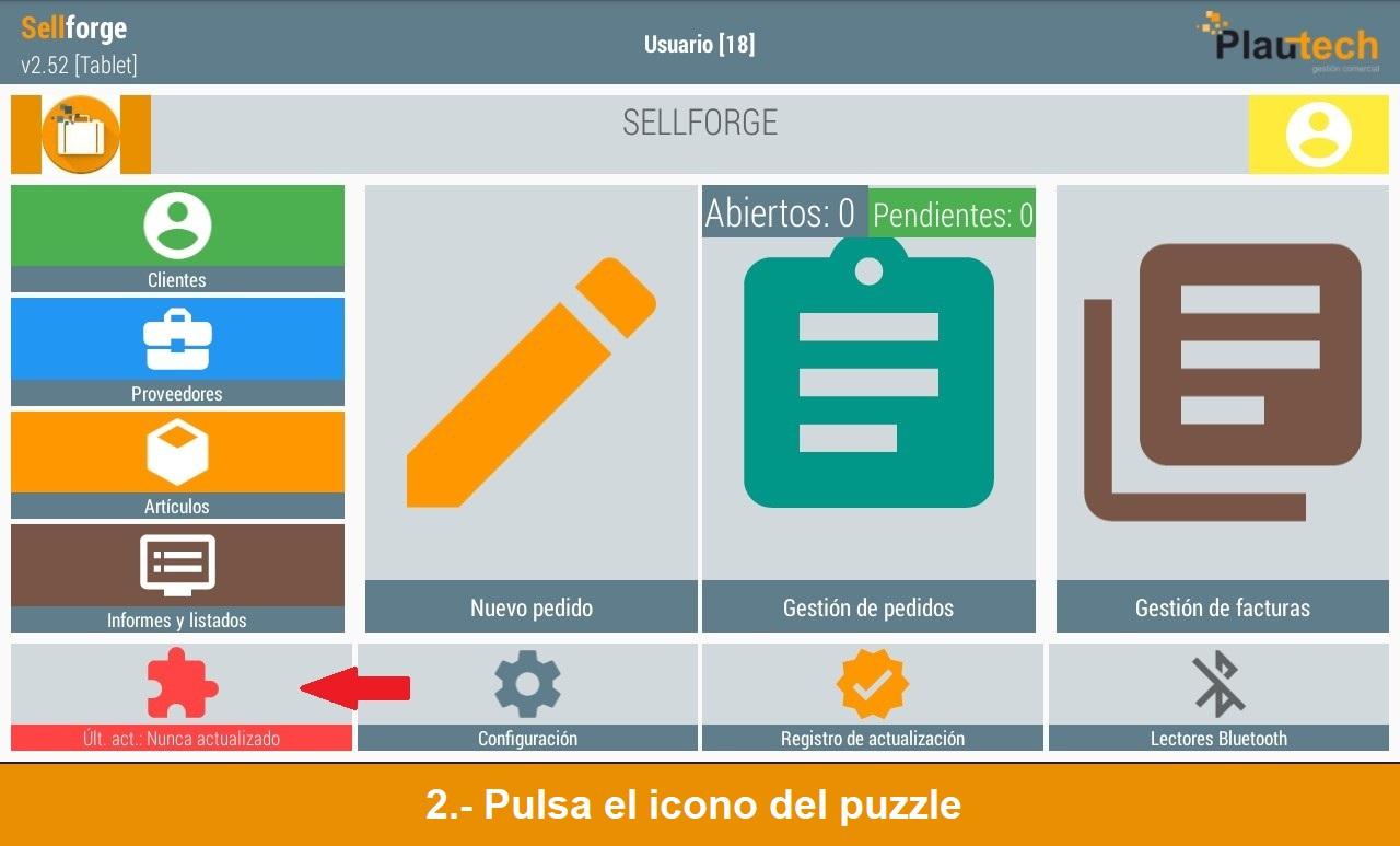 Actualización-tablet-2