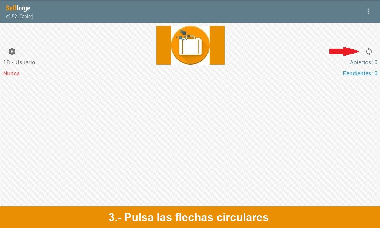Actualización-tablet-3