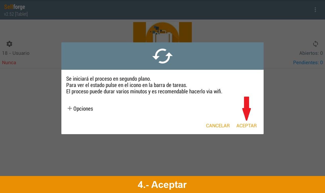 Actualización-tablet-4