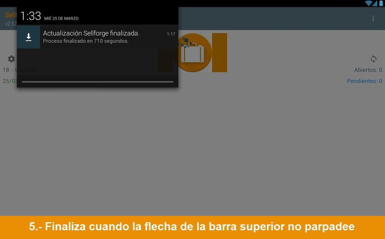Actualización-tablet-5